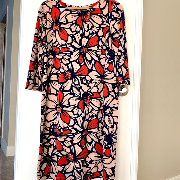 A Pea in the Pod Dresses & Skirts - A Pea in the Pod Maternity Dress, Bodycon